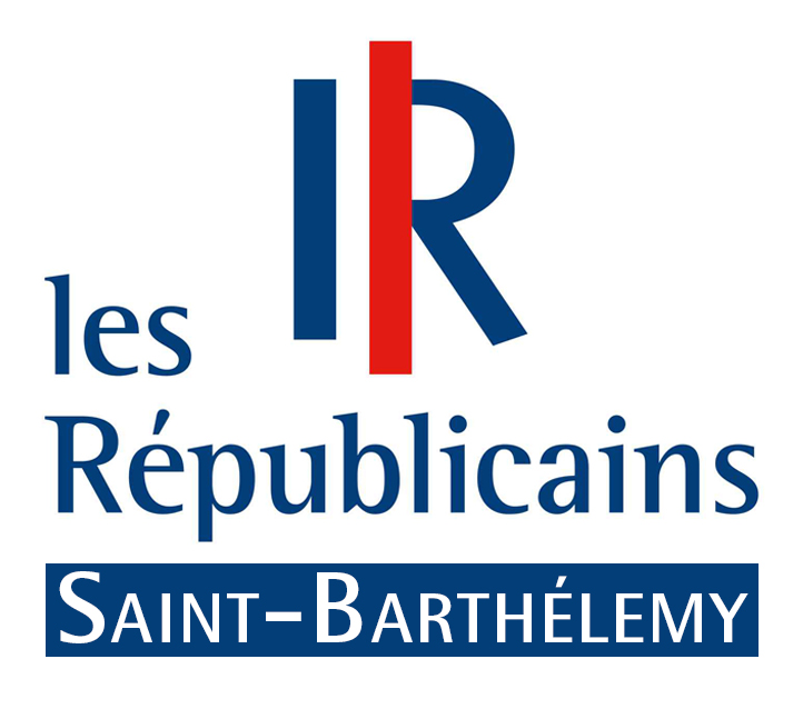 logo republicains
